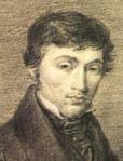 L'anniversaire de la mort d'Adam Mickiewicz, poète national polonais