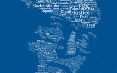 L'opposition au Bélarus couronnée par le prix Sakharov, salue une récompense pour le peuple